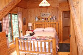 Log Home Bedrooms Log Home For Sale From The Saddlenotch Corner