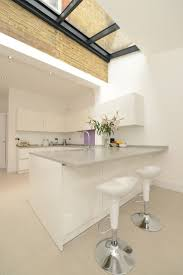 48 best extension design images on pinterest kitchen extensions exposed steels kitchen extensionshouse