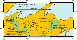 map us navy file us navy transmitter map png wikimedia commons
