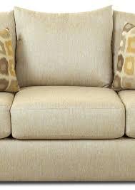 beautiful pillows for sofas beautiful throw pillows beautiful throw pillow for sofa white