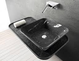 Bathroom Vanity Basins by Nella Vetrina Nahbi Bowl 6 Marmo Luxury Italian Marble Bathroom
