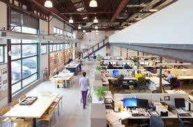 architecture companies oz architecture awards