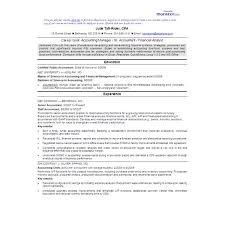 Monster Sample Resume by Cpa Resume Sample 2016 Writing Resume Sample Writing Resume Sample