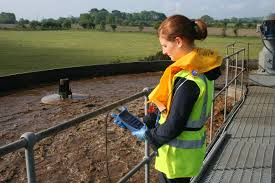 wwtp operator training rec ie