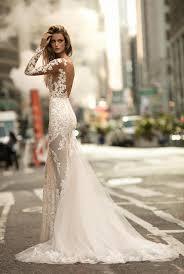collection wedding dresses gorgeous new berta wedding dress collection fall 2017 dress