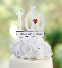 stunning ideas cake pick and adorable i do wedding at favour this