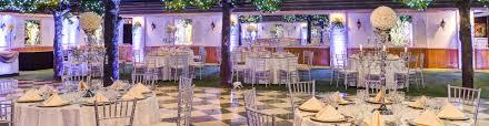 banquet hall chicago rental weddings quinceaneras salon para