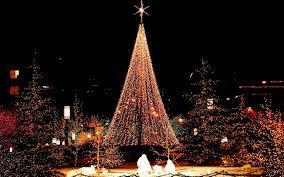 christmas for god beautiful christmas tree