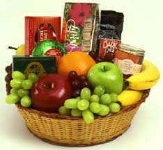 New York Gift Baskets Fruit And Gourmet Gift Basket Specialty Foods New York Florist