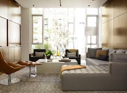 Accent Chairs For Living Room Contemporary Stupefying Accent Chairs Furniture Decorating Ideas Gallery In