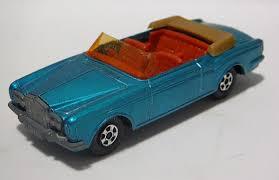 lego rolls royce armored car matchbox hashtag on twitter