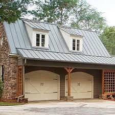 925 best garage alicious images on pinterest garage ideas