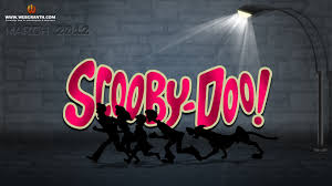 scooby doo wallpaper scooby doo hd wallpapers 1080p hd wallpapers high definition