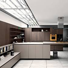 lacquered glass kitchen cabinets products cesar nyc kitchens italian high end cabinet