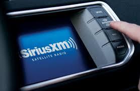 fm modulator apk find the best radio station for ipod or iphone fm transmitter