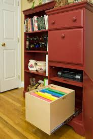 Home Storage Solutions Home Storage And Organization Furniture Home Office File Storage