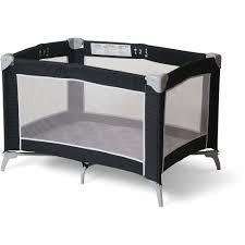 furniture mini baby cribs walmart mini crib portable cribs