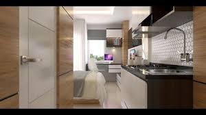 tutorial vray sketchup 15 interior apartement bandung youtube