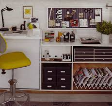 creative office storage ideas inspiration yvotube com