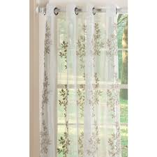 Cafe Curtains For Bathroom Lace Cafe Curtains Uk Scifihits Com