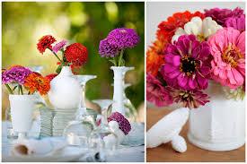 Fall Flowers For Wedding Blog Floret Cadet Part 50