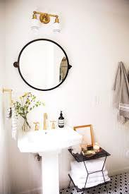 Antique Bathroom Decor Modern Bathroom Shower Retro 60s Decor Contemporary Vintage