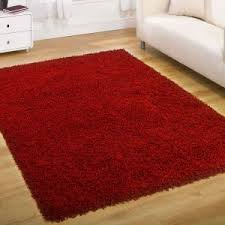 shaggy rugs up to 50 off soft touch luxury deep pile