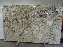 kitchen design jacksonville fl furniture luxury omicron granite for inspiring countertop