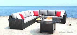 Herrington Patio Furniture by Patio Furniture Frightening Patio Chaise Lounge Chairs