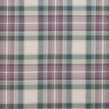 Red Plaid Upholstery Fabric Country Upholstery Fabric Black Mustard Upholstery Fabric Www