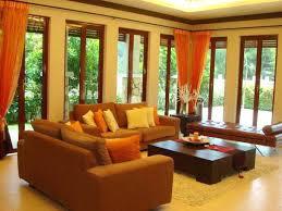 home decor websites in australia orange home decor chocolate and burnt australia stewroush site