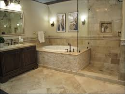 bathroom awesome tile showers without doors shower floor tiles