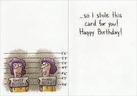 funny things to say on a birthday card u2013 gangcraft net