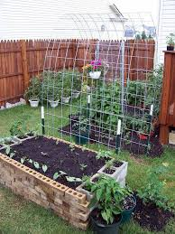 170 best raised bed gardening images on pinterest gardening