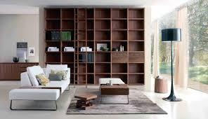 Wohnzimmer Weis Holz Funvit Com Schlafzimmer Braun Weiß Streichen