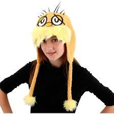 Cat In The Hat Costume Dr Seuss Kids U0027 Cat In The Hat Costume Target