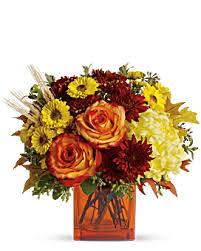 online flowers flowers flower delivery send flowers online teleflora