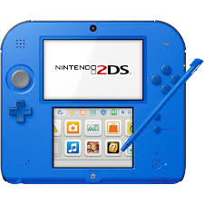 nintendo 3ds consoles ebay