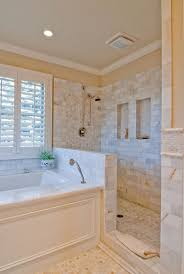 shower exceptional walk in shower bath combo uncommon engaging