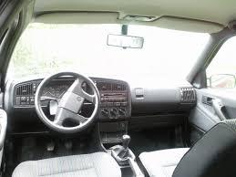 volkswagen passat 2014 interior volkswagen passat b3 wikipedia