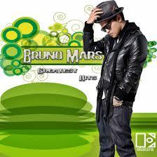 download mp3 song bruno mars when i was your man audio bruno mars greatest hits 2012 kazirhut com popular