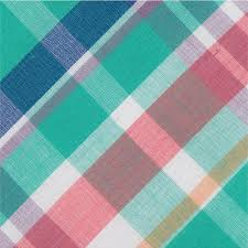 get to know your different plaid patterns u2013 spiffster blog