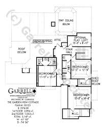 Garden Home House Plans 20x50 House Plan North Facing 20x50 House Plan India Download