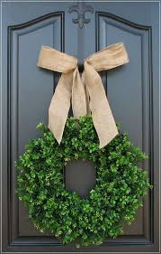 Wreaths Wholesale Boxwood Wreaths Wholesale Express Air Modern Home Design