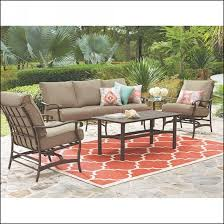 patio conversation sets under 500 creative of small patio furniture