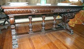 black walnut table for sale walnut tables for sale walnut tables for sale renaissance revival