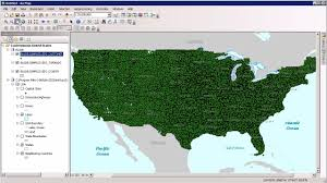World Map Of Tornadoes by Tutorial 1 Working With Base Maps