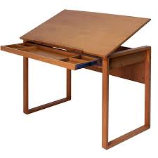 build a drafting table 35 best drafting desk images on pinterest drawing desk drafting