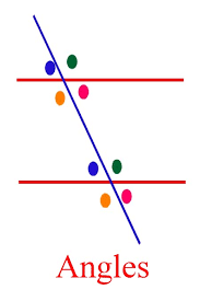 Geometry Homework Help Online