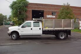 Landscape Truck Beds For Sale Eu 170d Jpg